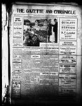 Whitby Gazette and Chronicle (1912), 6 Sep 1917