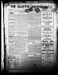 Whitby Gazette and Chronicle (1912), 13 Sep 1917
