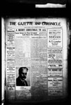 Whitby Gazette and Chronicle20 Dec 1917