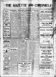 Whitby Gazette and Chronicle (1912), 17 Feb 1921