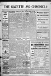 Whitby Gazette and Chronicle (1912), 21 Jul 1921