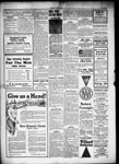 Whitby Gazette and Chronicle (1912), 25 Aug 1921