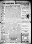 Whitby Gazette and Chronicle (1912), 8 Sep 1921