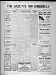 Whitby Gazette and Chronicle (1912), 19 Jun 1924