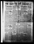 Whitby Gazette and Chronicle (1912), 22 Jan 1925
