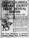 Whitby Gazette and Chronicle (1912), 18 Jun 1931