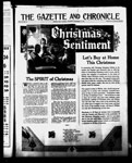 Whitby Gazette and Chronicle (1912), 17 Dec 1931