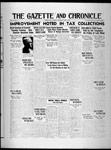 Whitby Gazette and Chronicle (1912), 7 Jun 1934