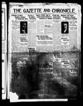 Whitby Gazette and Chronicle (1912), 30 Aug 1934