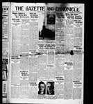 Whitby Gazette and Chronicle (1912), 25 Jun 1936