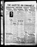 Whitby Gazette and Chronicle (1912), 20 Aug 1936