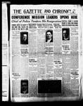 Whitby Gazette and Chronicle (Whitby)28 Jun 1939