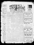 Whitby Keystone28 Jul 1904