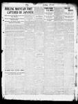 Whitby Keystone, 5 Jan 1905