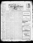 Whitby Keystone, 16 Feb 1905