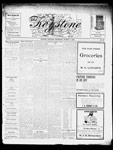 Whitby Keystone, 9 Mar 1905