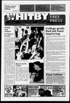 New Whitby Free Press, 14 Jun 1997