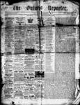 Ontario Reporter, 6 Oct 1855