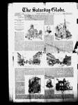 The Globe, 26 Oct 1889