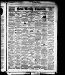 Whitby Chronicle, 7 Jun 1859