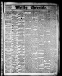 Whitby Chronicle, 20 Aug 1859