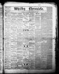 Whitby Chronicle, 8 Feb 1866