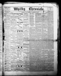 Whitby Chronicle, 15 Feb 1866