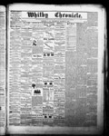 Whitby Chronicle15 Mar 1866