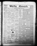 Whitby Chronicle, 12 Apr 1866