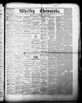 Whitby Chronicle, 19 Apr 1866