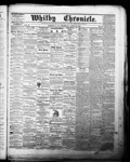 Whitby Chronicle, 26 Apr 1866