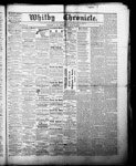 Whitby Chronicle, 24 May 1866