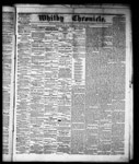 Whitby Chronicle, 12 Jul 1866