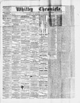 Whitby Chronicle8 Nov 1866