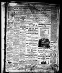 Whitby Chronicle, 10 Jan 1867