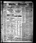 Whitby Chronicle, 26 Dec 1867