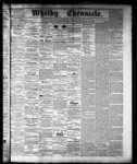 Whitby Chronicle, 19 Aug 1869