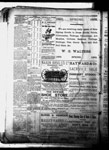 Daniels, Samuel, 1811-1892 (Death notice)