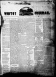 Whitby Freeman (Whitby, ON: J. S. Sprowle, 1850), 2 Jan 1850