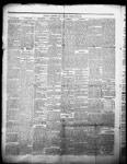 Watson, John, 1796-1867 (Death notice)