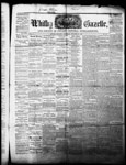 Whitby Gazette, 10 Oct 1867