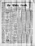 Whitby Gazette, 26 Nov 1868