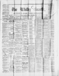 Whitby Gazette, 3 Dec 1868
