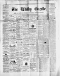 Whitby Gazette, 20 Mar 1869
