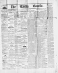 Whitby Gazette, 13 Oct 1870