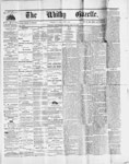 Whitby Gazette, 27 Oct 1870