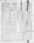 Whitby Gazette, 3 Nov 1870