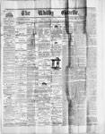 Whitby Gazette, 17 Nov 1870