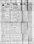 Whitby Gazette, 24 Nov 1870