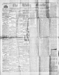 Whitby Gazette, 26 Jan 1871